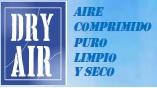 Aire Seco de Mexico logo